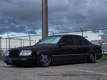 w140 s600 Ideas and Images | Pikef