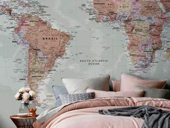 1001+ idées de décor en utilisant la couleur gris perle + les combinaisons gagnantes
