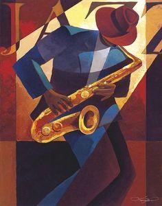 Keith Mallett, 1948