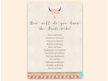 bs566a how well do you know bride antler