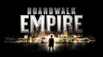 'Boardwalk Empire' Season 3 Premiere Date Announced