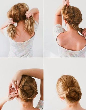 Recently Shared Juda Hairstyle Ideas Juda Hairstyle Pictures Pikove