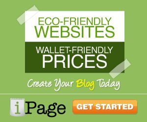 How To Start Your Own Successful Website OR Blog That Earns Extra Income!
