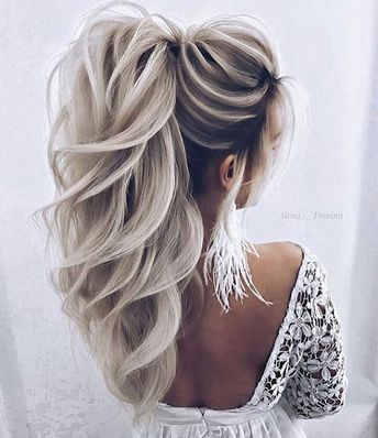 hairstyles   womens hairstyles   trending hairstyles   wedding hairstyles   quinceanera hairstyles   long hairstyles   short hairstyles   curly hairstyles   messy bun hairstyles   top knot hairstyles   ombre hair   colored hairstyles   braided hairstyles   loose curls hairstyles   unicorn hairstyles   tumbler hairstyles   instagram hairstyles   date night hairstyles   popular hairstyles   gorgeous hairstyles   messy hair don't care   hairstyle tutorial