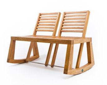 Prime Patio Sets Customarchery Wood Chair Design Ideas Customarcherynet