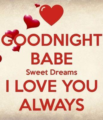 Recently shared good night i love you romances kisses ideas & good