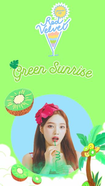 List Of Rez Velvet Kpop Wallpapers Iphone Image Results Pikosy
