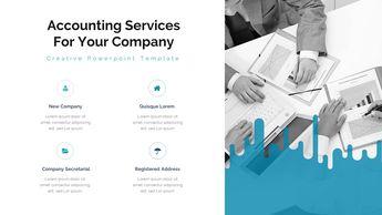 corporate solution corporate solution