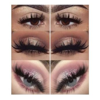 Our 4D Silk Fiber Mascara will increase the length, thickness, and volume of your lashes at up to 500% of their natural state! 😮You'll get long, luscious lashes without having to apply false eyelashes or pay for costly lash extensions and these lashes are waterproof!  Unlike regular mascara, our two-piece set uses natural silky fibers to extend and lengthen your lashes. The dry natural fibers attach to your lashes with the help of an amazing transplanting gel. Get your 4D Silk Fiber Mascara! 🥰