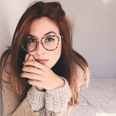 409b35d046c93 Karol Pinheiro » Chega de dúvidas  os modelos de óculos de