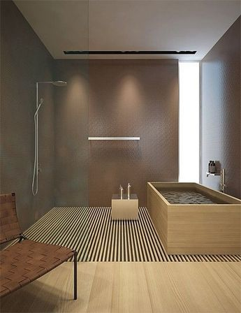 aa1032f89 Austin Smith Pinterest Account. Austin Smith  12asmith1. 120 Fabouls Modern  House Interior Ideas that You Must See - Page 10 of 121