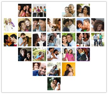 interracial dating sites reviews