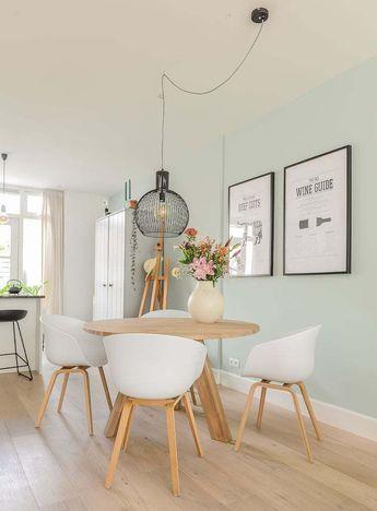 27 Interior Ideas To Maximize Tiny Apartment Spaces