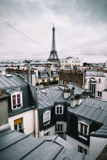 TRAVEL. // Our parian routines, tips, outfit and addresses. #outfit #parisianlook #tips #parisianaddress #addressparis #restaurantparis #promenadeparis #dimancheparis #cafeparis #redlips #laparisienne
