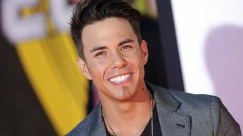 What Happened to Apolo Ohno - News & Updates