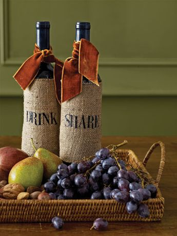 35 Crafts to Get You Ready for Fall