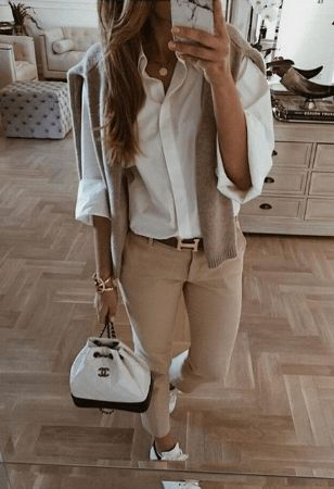 Catchy-Summer-Work-Outfits_22