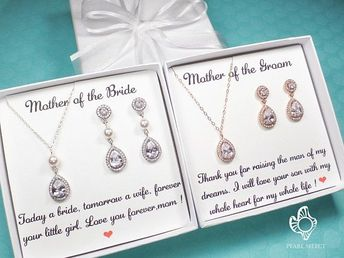 Mother of the groom gift set,Mother of the Bride gift set,Mother in law gift set,mother in law wedding gift set