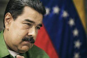 Grupo de Lima está disposto a ampliar sanções contra a Venezuela