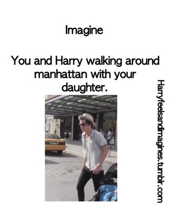 One Direction Imagines Preferences   one direction preferen