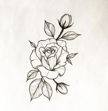 Desenhos De Tatuagens- Ideias E Inspirações