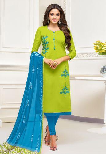 9a6bc97571 Recently shared kurti dress salwar kameez ideas & kurti dress salwar ...
