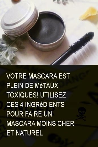 Fantastic beauty diy hacks are offered on our web pages. Check it out and you wont be sorry you did. #beautydiy