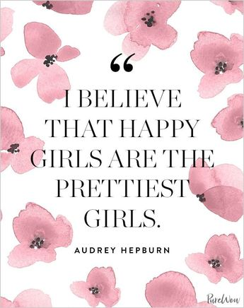 12 Audrey Hepburn Quotes That Never (Ever) Get Old