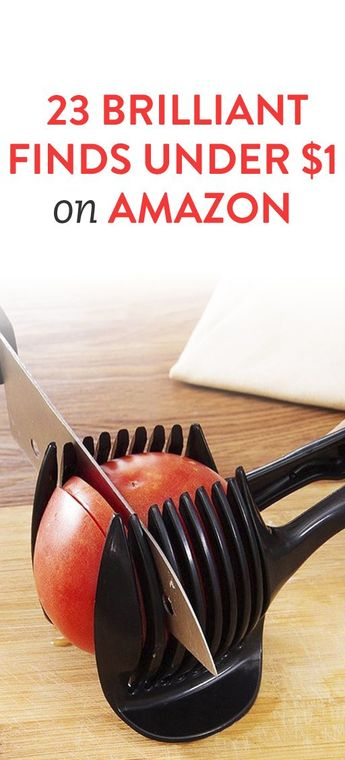 23 Brilliant Finds For Under $1 On Amazon