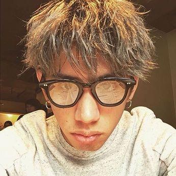 Recently shared one ok rock takahiro hair ideas & one ok