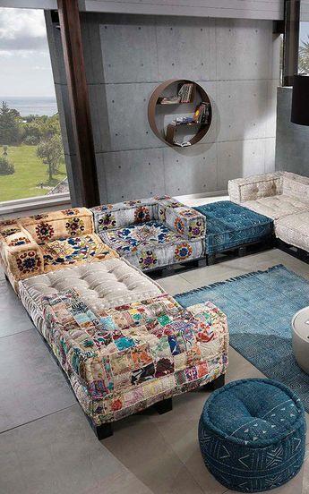 Terrific Roche Bobois Koltuk Modelleri Ve Fiyatlari Machost Co Dining Chair Design Ideas Machostcouk