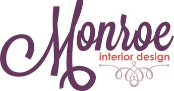 Interior design logo www.mupplebee.com