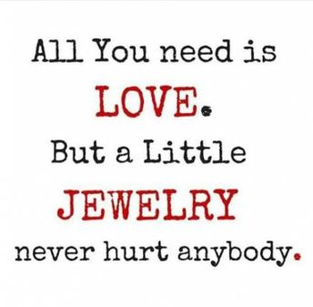 Jewerly quotes handmade 24 ideas #jewerly #quotes