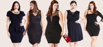 c769737379e4 Plus Size Fashion  10 Super-Stylish Shopping Sites for Curvy Girls