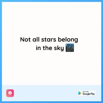 #Instagram #captions #instagramcaption #captionforpictures #quotes #captionoftheday #happycaption #wavescaption #beachcaption #happiness #beach #together #captionforhappy #enjoy #celebration #sky #starts #nightsky #galaxy #space #universe #moon #star #nightphotography #nasa #nebula