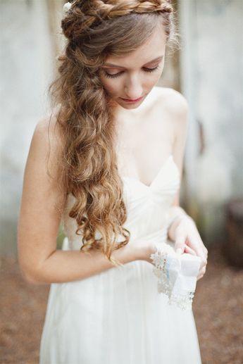 Oregon Wedding at McMenamins by Amanda K Photography