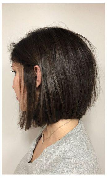 Idée Couleurs de Cheveux tendances Femme