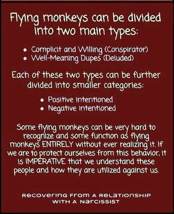 List of attractive manipulation quotes manipulative people