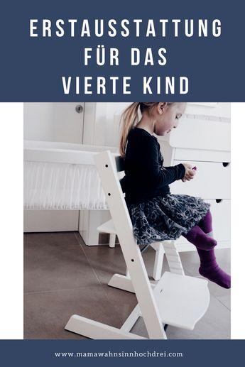 Kindergeschwindigkeite-Dating Dating coventry uk