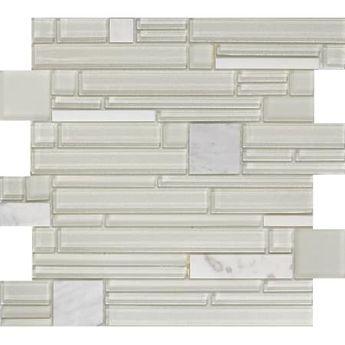 Emser Tile W80ENTI1212MO