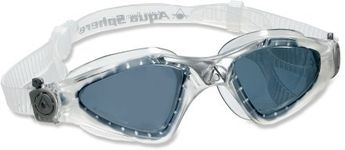 a810cfa014b6 Seac HD Vision Goggles Blue -- Learn more by visiting the i