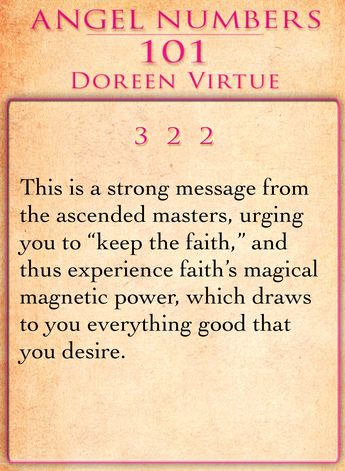 List of attractive angel number 444 doreen virtue ideas and