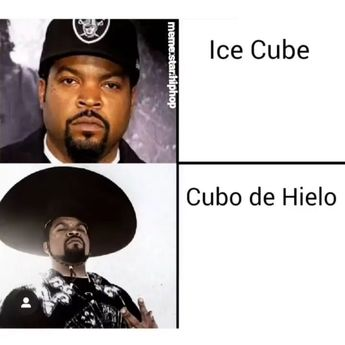 #Repost #tbt That translate challenge 😂😂😂 • • • • • • • #nwa #IceCube #losangeles #viralvideo #viral #viralvideos #goviral #translatechallenge #translation #latino #mexican #translate #mexicanmemes #WSHH #memes #funnymemes #dailymemes #memesdaily #getthestrap #lol