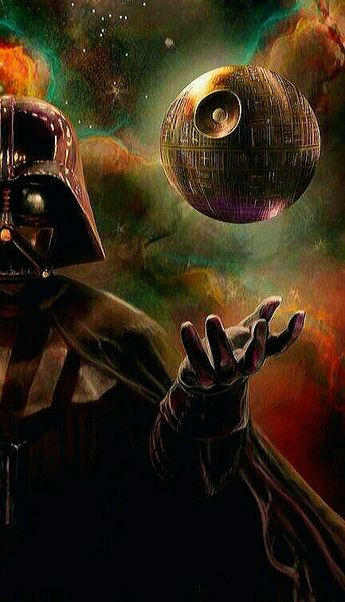Darth Vader   Star Wars Gifts 2019