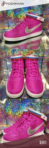 Nike Vandal High Supreme Angebote sind immer willkommen! Wir akzeptieren entweder #fashiondesign #nailspiration #nailartwow #nailartaddict #nailartlove #gelnails #mattenails #nailshop #nailtech #fashiondiary #naillove #nailmagazine #fashionphoto #fashiongoals #fashionforward