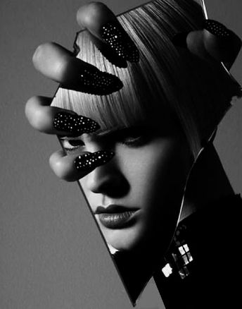 #blackmodelsmatter #fashioneditorial #modelsearch #losangelesmodels #branding #editorialphotography #portfoliomanagement #commercialmodeling #editorialdemoda #modelling