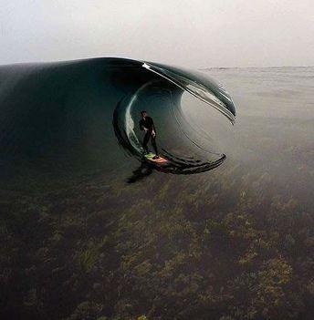 surfer girl lyrics #surfing #pictures