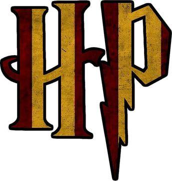 Tumblr Wallpapers- «HP Harry Potter» de melissadash #tumblrwallpaperiphonepastelhd #tumblrwallpapersaesthetic #tumblrwallpapersharrypotter #harrypotterwallpaper