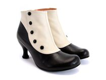 Womens Shoes, Boots, Sandals & Accessories