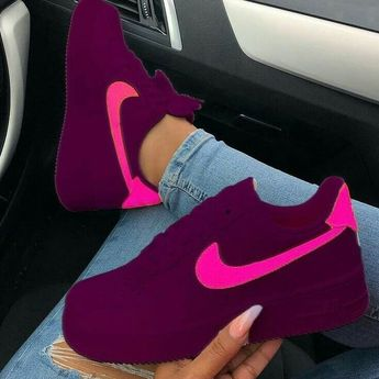 516f7a6aa49 #beautiful #sneakers #sneakersaddict #sneakersteal #colourfulsneakers  #lovelycolours #nike #nikeshoes